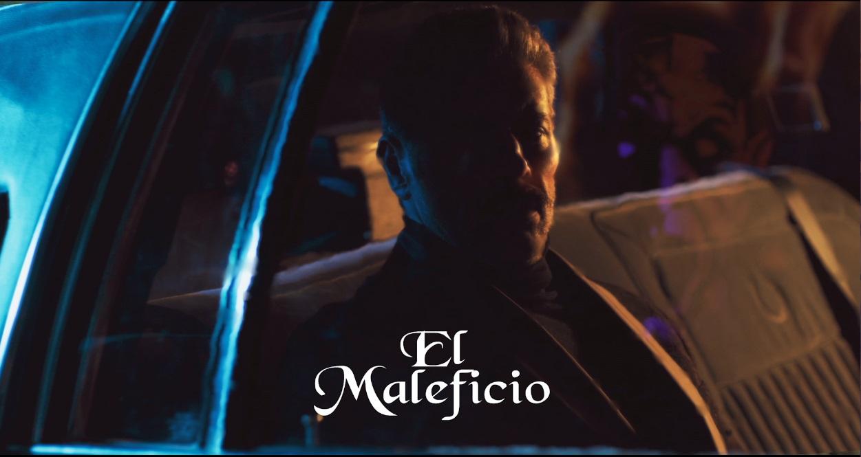 Televisa es extraordinaria para el país: AMLO