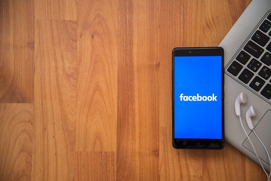 4 cambios de Facebook que deberás tener presentes en 2019