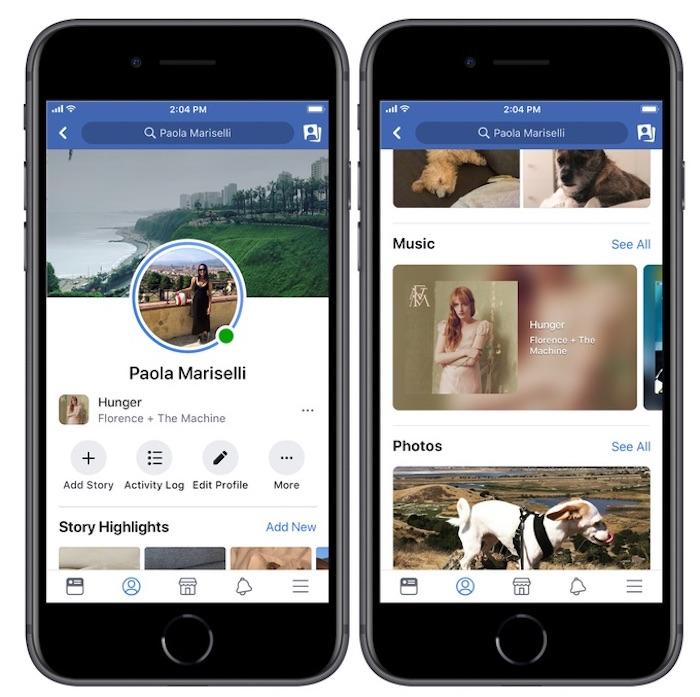Facebook-Myspace-music-02