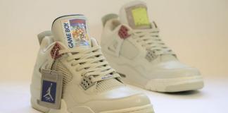 Gameboy-Air-Jordans-featured