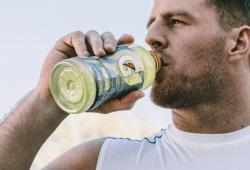 Gatorade-web-PepsiCo-VMLY&R