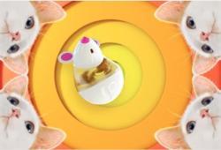 Gatos-Dreamies Russia-anuncios-publicidad-DDB