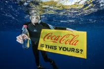 Greenpeace-Coca-Cola