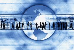 Prospectar clientes: ¿Cómo hacerlo utilizando videos?