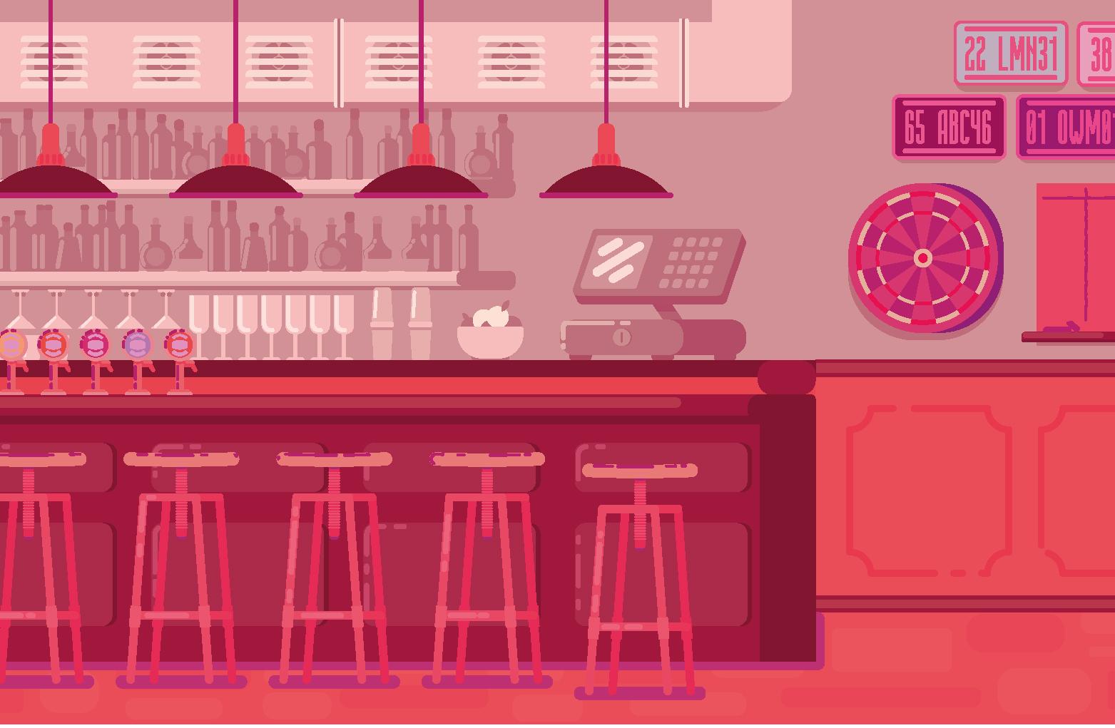 Ideas de marketing para establecimientos de comida