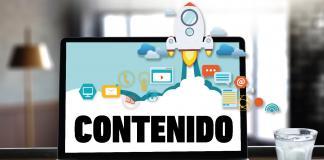 3 acciones impulsadas por el contenidoy efectivas para que más personas compartan el contenido efectivo