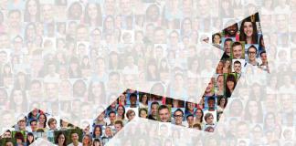 ¿Cómo aumentar el alcance orgánico de redes sociales en 2018?