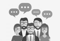 Cómo involucrar más a los empleados con el employee advocacy y las redes sociales