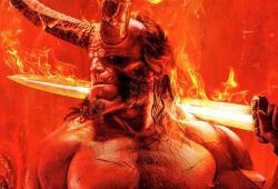 Hellboy-Dark Horse Comics-Lionsgate-short