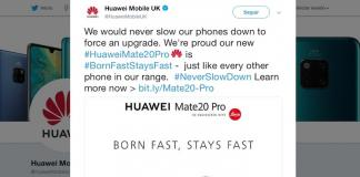 Huawei-Mate 20 Pro-iPhone-Apple-Galaxy-Samsung