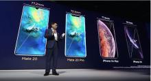 Huawei-Mate 20 Pro-iPhone-Galaxy Note-01