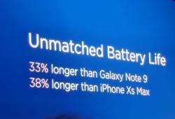 Huawei-Mate 20 Pro-iPhone-Galaxy Note-02