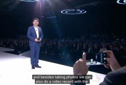 Huawei-Mate 20 Pro-iPhone-Galaxy Note-03