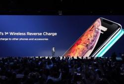 Huawei-Mate 20 Pro-iPhone-Galaxy Note-04