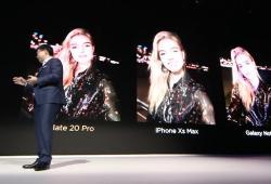 Huawei-Mate 20 Pro-iPhone-Galaxy Note-05