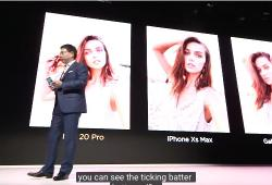 Huawei-Mate 20 Pro-iPhone-Galaxy Note-06