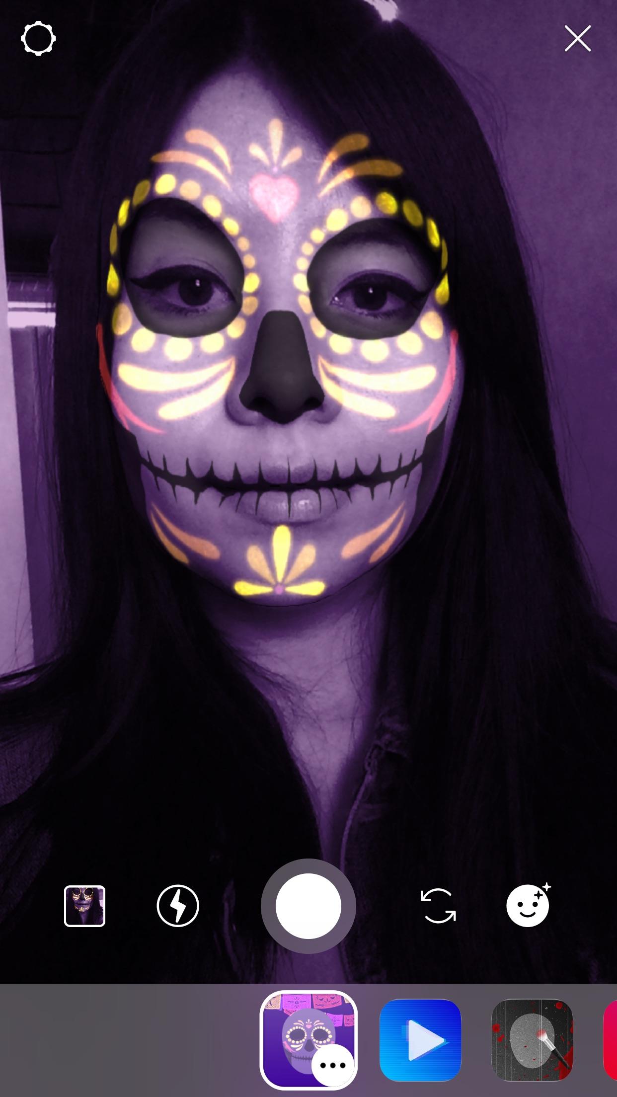 Instagram-Dia de Muertos-01
