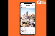Instagram-easyJet-Look&Book