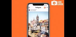 Instagram-easyJet-Look&Book