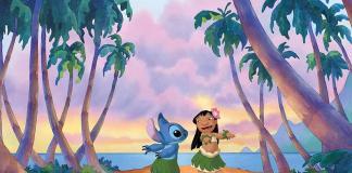 Lilo-Stitch-Disney-IMDB