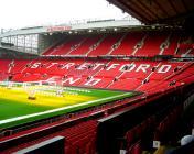 Manchester United-clubes-mundo-futbol
