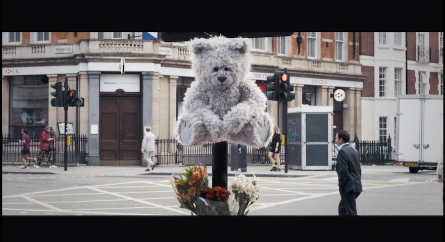 McCann London-Breezometer-Toxic Toby