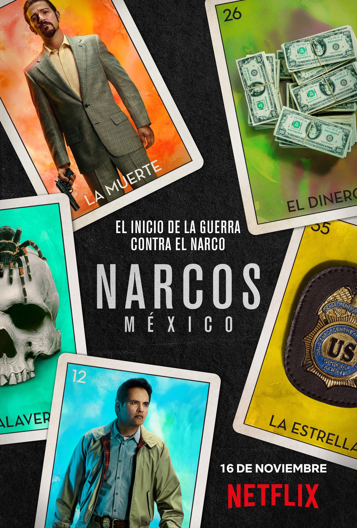 Narcos-Mexico-Diego Luna-02
