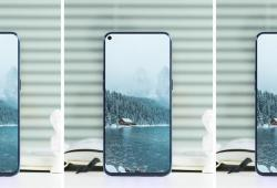 Notch-Smartphone-Android-iPhone