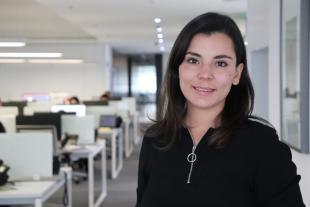 Pilar Torres 2-Directora del área de Crisis-Llorente & Cuenca México