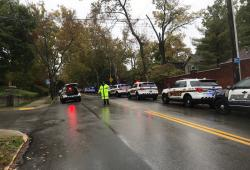 Pittsburgh-Sinagoga-tiroteo