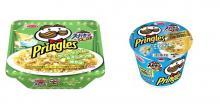 Ramen-Pringles Japan