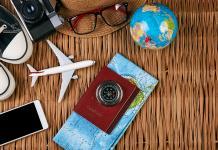 Herramientas de social media ideales para empresas de viajes y turismo - Turismo - Despegar - BestDay
