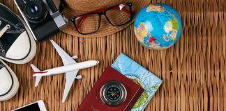 Herramientas de social media ideales para empresas de viajes y turismo