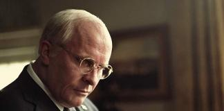 Vice-Annapurna Pictures-Christian Bale