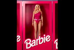 barbie-halloween