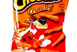 chetos-chester-cheetos
