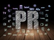Métricas esenciales de relaciones públicas para medir los medios ganados
