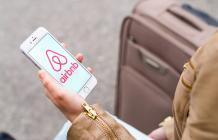 AirBnB modificó por completo su estrategia de marketing