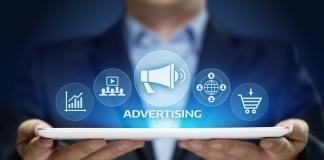 publicidad-estadísticas-programática