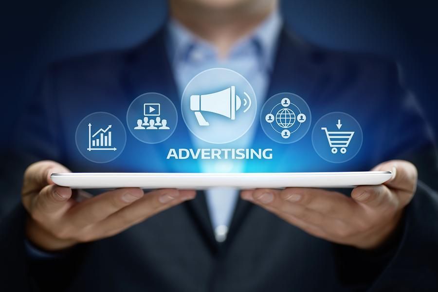 publicidad-estadísticas