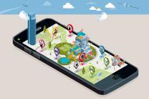 ¿Qué es Geomarketing y cómo se puede usar adecuadamente?