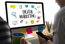 ¿Qué necesitas aprender para encontrar trabajo en marketing digital?