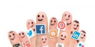 3 nuevas tendencias de redes sociales en las nuevas generaciones