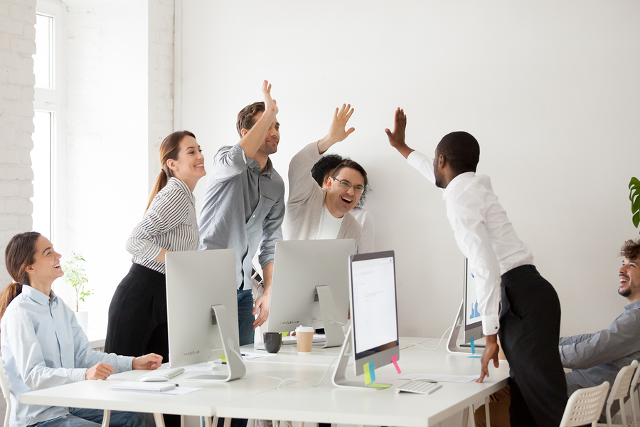 empleo-trabajar-marketing
