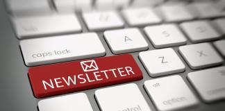 4 recomendaciones para impulsar las newsletters de tu marca