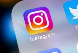 Reglas para concursos en Instagram que debes seguir