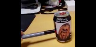 chewbacca-lata