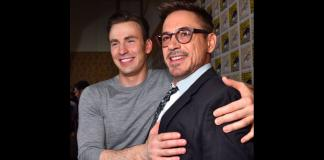 chris-evans-robert-downey-jr