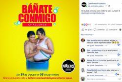condones-prudence-banate-conmigo-agua-cdmx