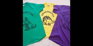 dragonzitos-playeras